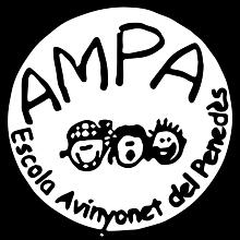 AMPA Escola Avinyonet del Penedès