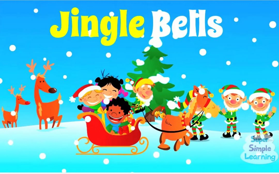 La cançó que cantarem per nadal